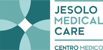 Jesolo Medical Care Logo