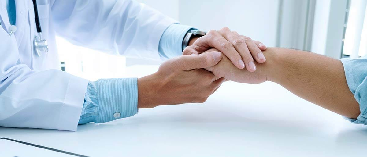 Medicina Generale Jesolo Medical Care