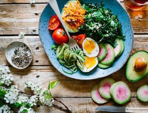 Alcune delle diete più conosciute per perdere peso e rimettersi in forma