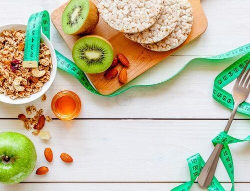 Che differenza c'è tra dietista, dietologo e nutrizionista?