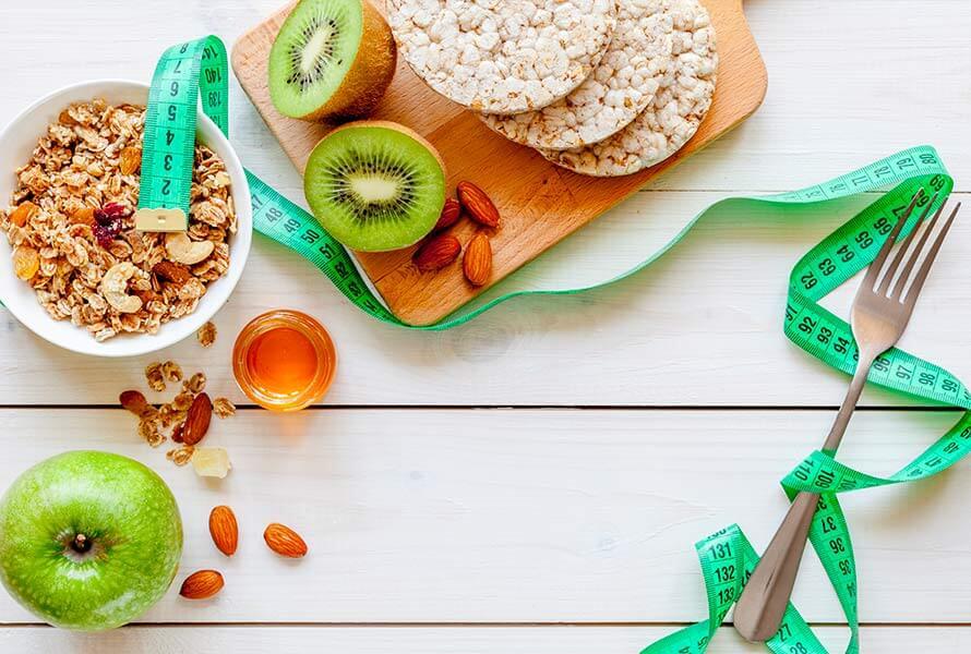 Nutrizionista Dietologo Dietista Jesolo